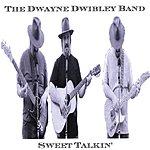 The Dwayne Dwibley Band Sweet Talkin