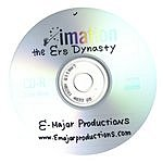 Ers The Ers Dynasty, Vol.1