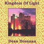 Dean Drennan Kingdom Of Light