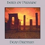 Dean Drennan Heirs Of Promise