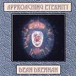Dean Drennan Approaching Eternity