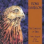 Fiona Davidson The Language Of Birds