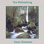 Dean Drennan The Refreshing