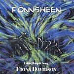 Fiona Davidson Fonnsheen