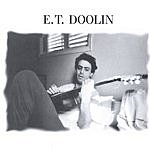 E.T. Doolin E.T. Doolin