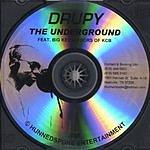 Drupy The Underground