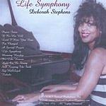 Deborah Stephens Life Symphony