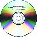 Eugene EG Goree The Sampler
