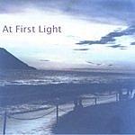 Ellis Hadlock At First Light