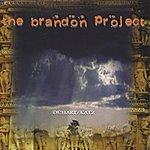Duhart/Katz The Brandon Project