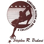 Stephen R. Duhart A Collection Of Poetic Rhythems