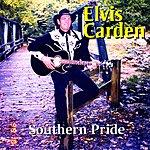 Elvis Carden Southern Pride