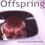 Eacret & Ledeboer Offspring