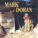 Mark Doran Mark Doran