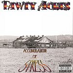 Fawty Acres Accumulation Of Stress (Parental Advisory)