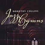 Dorothy Collins Jazz Hymns