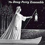 The Doug Perry Ensemble The Doug Perry Ensemble