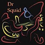 Dr. Squid Dr Squid