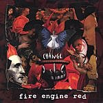 Fire Engine Red Change