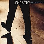 Empathy My Atmosphere