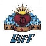 Duff Duff