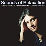 Enrique Cardenas Sounds Of Relaxation