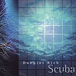 Douglas Rich Scuba