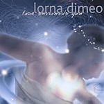 Lorna Dimeo Love Surrounds You
