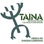 Enrique Cardenas Taina