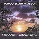 New Clear Sky Newer, Clearer...