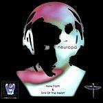 Neuropa New Faith & Sins Of The Heart