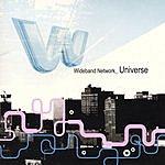 Wideband Network Universe