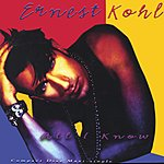 Ernest Kohl All I Know