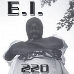 E.I. 220