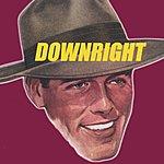 Downright Downright