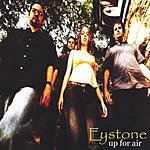 Eystone Up For Air