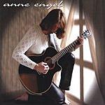 Anne Engel Endless Possibilities