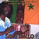 Sidiki Diallo Kayleen Ci Jamma Gi (Come To Peace)