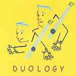 Duology Duology
