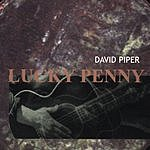 David Piper Lucky Penny