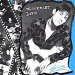 Ellis Blueprint Live