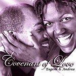 Eugene Mason Covenant of Love