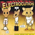 Electrocution 250 Electric Cartoon Music From Hell