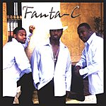 Fanta-c Intimate Sessions