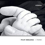 Philip Amalong Storia