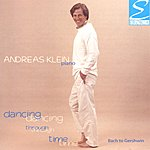 Andreas Klein Dancing Through Time