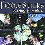 FiddleSticks Playing Favorites