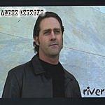 Vince Donohue River