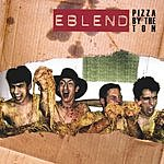 Eblend Pizza By The Ton