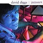 David Diggs Jazzwerk